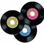 records-printed-2sides